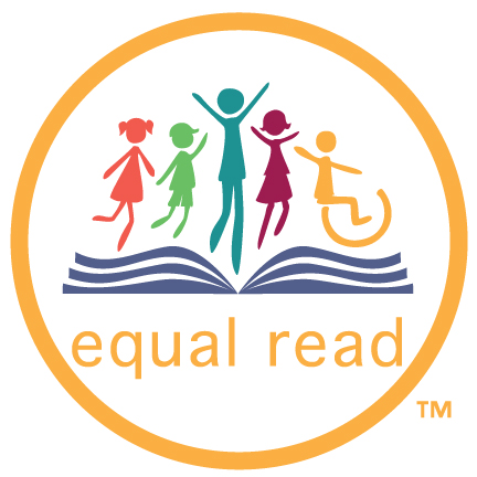 EqualRead