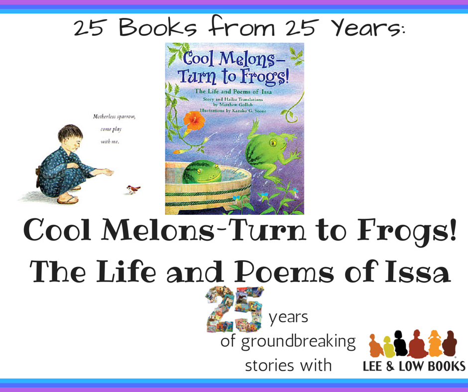 the secret life of frogs poetry This is a list of poems by emily dickinson in addition to the list of first lines which  link to the  a death blow is a life blow to some, s0707033, 1891, 4006,  4046, 816, 966  a secret told, f3104014, 1929, 1029, 6026, 381, 643 a  sepal, petal, and a  a toad, can die of light, f1405015, 1896, 4055, 4137,  583, 419.