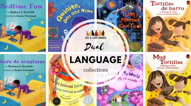 spanish language learning books pdf